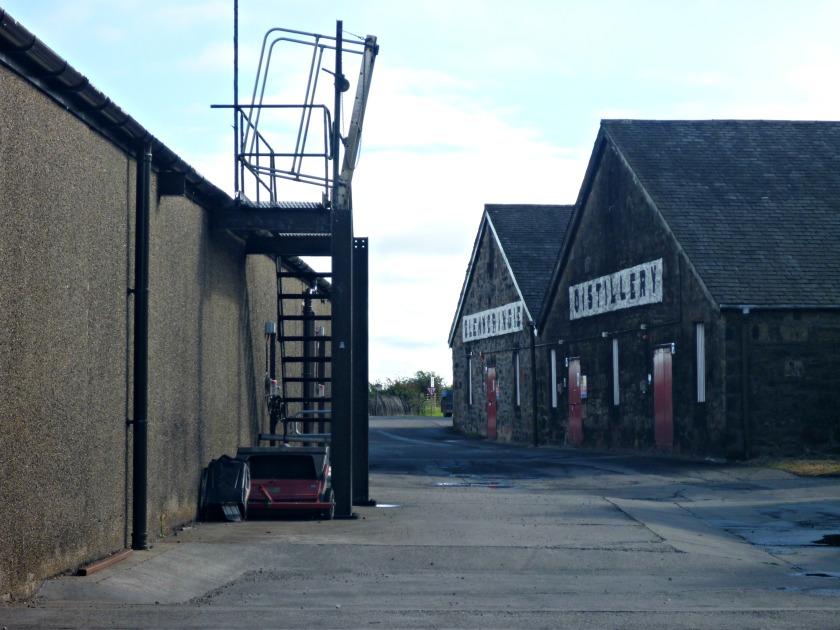 GlenmorangieVIII