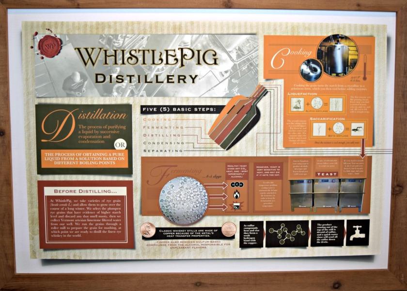 WHISTLE III